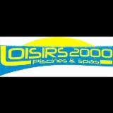 LOISIRS 2000