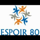 ESPOIR 80