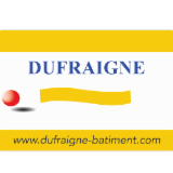 DUFRAIGNE