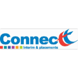 CONNECTT TRAVAIL TEMPORAIRE