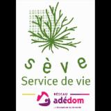 LE SEVE SERVICE DE VIE