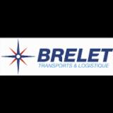BRELET TRANSPORTS