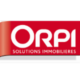 ORPI MEDITERRANEO IMMOBILIER