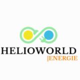 HELIOWORLD ENERGIE