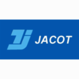 TRANSPORTS JACOT S.A.S.