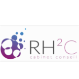 Cabinet Conseil RH2C