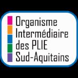 ORGANISME INTERMEDIAIRE DES PLIE SUD AQUITAINS