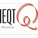 IP.SeQ - IEQT Marseille