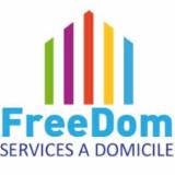 FREE DOM AULNAY
