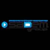 SADEM Group