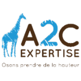 A2C EXPERTISE