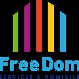 FREE DOM'
