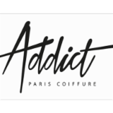 ADDICT - PARIS