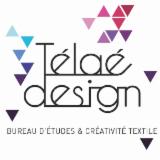 TELAE DESIGN