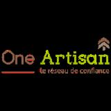 ONE ARTISAN