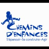 CHEMINS D ENFANCES