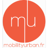 MOBILITYURBAN FR GROUP