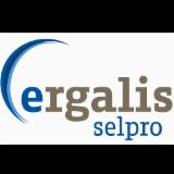 ERGALIS SELPRO