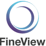 FINEVIEW