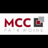 MCC PATRIMOINE