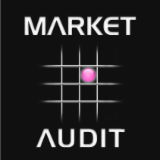 MARKET AUDIT