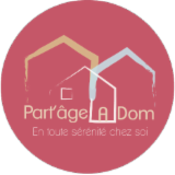 PART'ÂGE A DOM