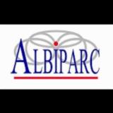 ALBIPARC