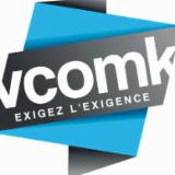 VCOMK