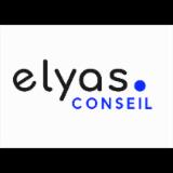 ELYAS CONSEIL