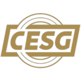 C.E.S.G.SAS CONSULTANTS EUROP.SECURITE