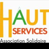 HAUT SERVICES