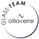 ALLIAVERRE GROUP