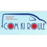 ComKiRoule