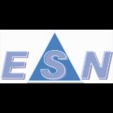 ESN NETTOYAGE