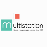 MULTISTATION