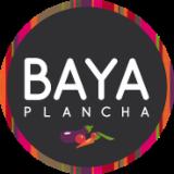 BAYA PLANCHA