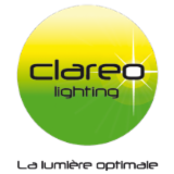 CLAREO Lighting