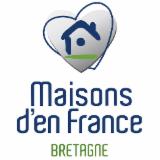 MAISONS D'EN FRANCE BRETAGNE