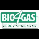 BIO4GAS EXPRESS FRANCE
