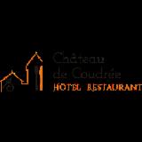 CHATEAU DE COUDREE hotel restaurant
