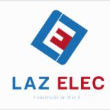 LAZ ELEC
