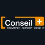 CONSEIL + RH