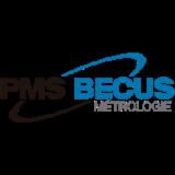 PMS BECUS Métrologie