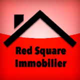 RED SQUARE Immobilier