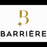 HOTEL BARRIERE L'HERMITAGE
