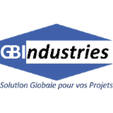 GB INDUSTRIES