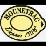 MOUNEYRAC FRERES