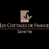 Hotel les cottages de France