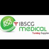 IBSCGmedical