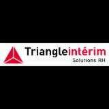 TRIANGLE TRAVAIL TEMPORAIRE